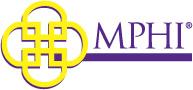 logo for MPHI