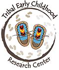 logo for TRC