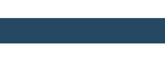 logo for ACF