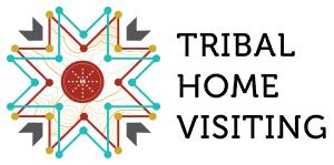 logo for Tribal Home Visiting